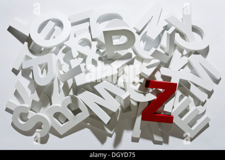 Pics  Word  Letters Inhaler