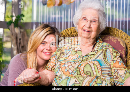how to say great-granddaughter in polish