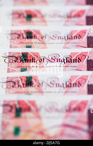 bank of england essay Bank of england research @boe_research research papers, #bankunderground posts, publications and news from bank of england researchers staff opinion and analysis.