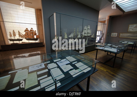 marseille souvenirs stock photo royalty free image 61819124 alamy. Black Bedroom Furniture Sets. Home Design Ideas