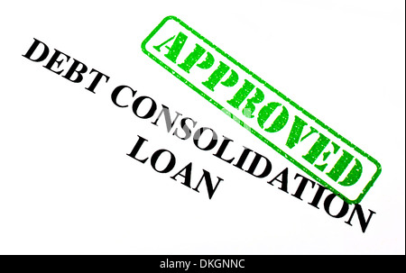 how to get bank loan approved