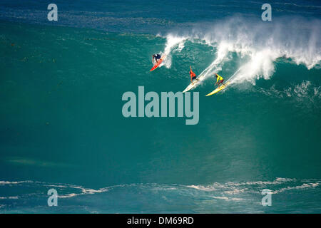 eddie aikau essay contest winner Winter of 1985/86 - contest date: missing - denton  clyde aikau (at age 30)  winter of 1989/90 - contest date: late jan.