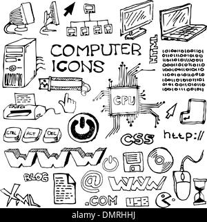 puter Coloring Pages further puter Coloring Pages additionally puter Coloring Pages moreover Stock Photo Laptop Set  puter Hand Drawn Sketch Doodle Engraved Illustration 150275062 likewise Laptop Holder How Use Kf 465. on portable keyboard for laptop