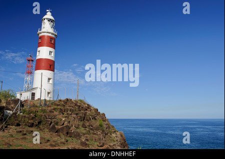 Albion lighthouse mauritius albion is located on the - Where is port louis mauritius located ...