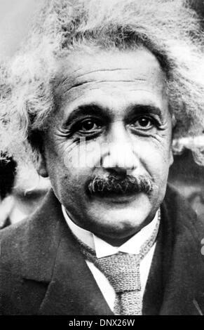 Albert Einstein | From 4 To 76 Years Old | Einstein Quotes ...