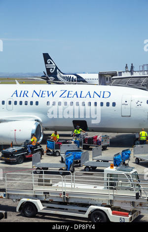 Book flights, airfares and vacations to New Zealand, the Pacific Islands and Australia, on Air New Zealand's official Canada site. Fly Vancouver to Auckland direct Fly Vancouver to Auckland direct Plan.