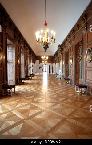 interior schloss charlottenburg palace berlin germany. Black Bedroom Furniture Sets. Home Design Ideas