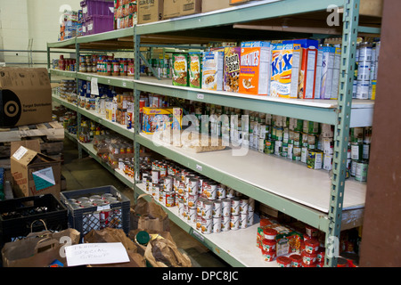 Food Pantry Lakewood Wa