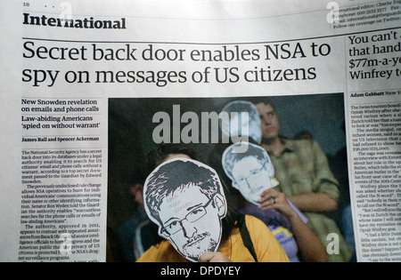 Spy agency NSA triples collection of U.S. phone records: official report