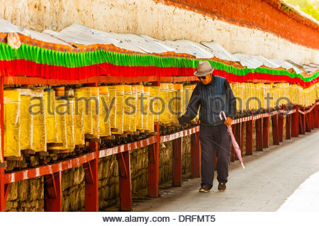 ulaanbaatar buddhist personals Known as ulan bator to the residents, ulaanbaatar is not only the capital and largest city of mongolia it is also the main tourist attraction for.