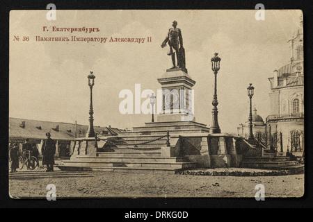 Tsar The Russian Empire In 30