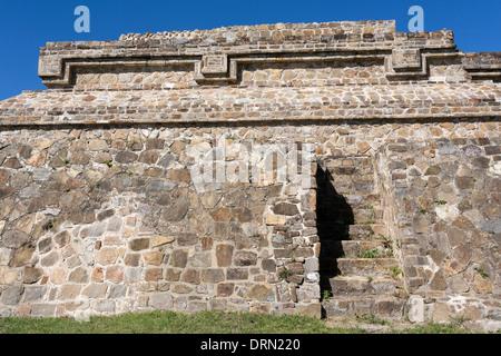 Multiethnic Cities In Mexico