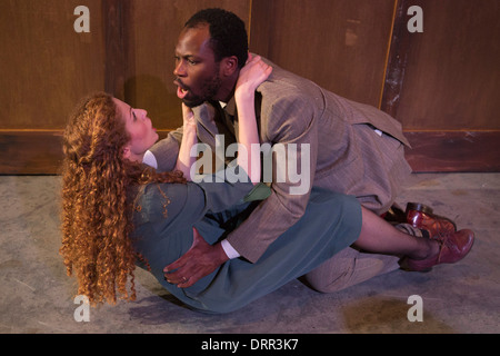the whores in william shakespeares the tragedy of othello the moor of venice The tragedy of othello, moor of venice (1604) scenes (15 total) complete text act i scene 1 venice a street  othello, a noble moor in the service of the .