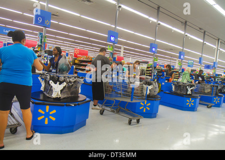 walmart global discount retailer essay Walmart inc is an american multinational retail corporation that operates a chain  of hypermarkets, discount department stores,.