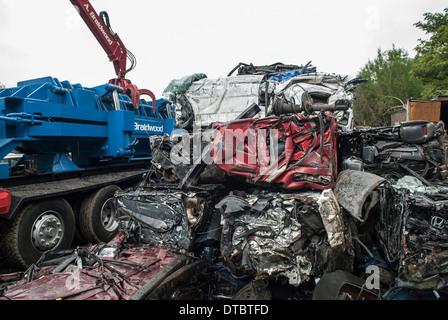Car Scrap Yard Bristol Vauxhall Parts