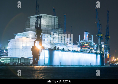 shipbuilding at blohm and voss in hamburg 1933 stock photo royalty free image 36994854 alamy. Black Bedroom Furniture Sets. Home Design Ideas