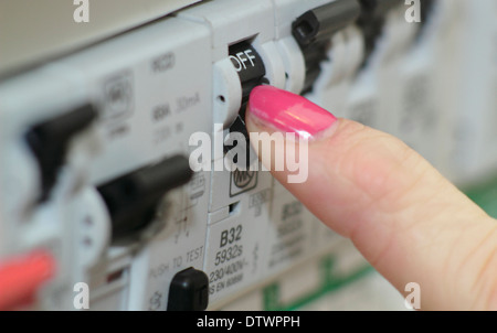 Mears M21 Dp Wiring Diagram together with Safety Switch Problems as well Stock Photo Domestic Home Electrics Main Fuse Box With Switch Being Thrown 89891285 in addition Maintainer Wiring Diagram also 2. on household fuse box