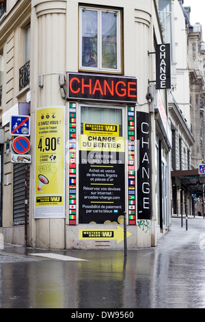 Bureau de change 0 commission money exchange sign in - Bureau de change a paris sans commission ...