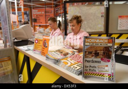 horn aumarkt ag stock photo royalty free image 67724690 alamy. Black Bedroom Furniture Sets. Home Design Ideas