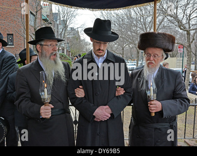 brooklyn jewish single men Looking for a jewish man or woman would you like to meet jewish singles have you considered free jewish dating we can direct you to find the perfect jewish single match, meeting jewish singles.