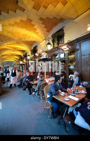 Bar Caf Ef Bf Bd Quimper