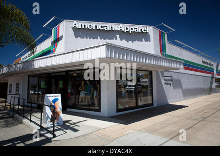 Posts about American Apparel Warehouse. Lus Cervantes Carbajal is at American drop-crotch pants or asymmetrical T-shirts with random extra sleeves, there is an insane amount of OAK at the American Apparel Outlet in downtown L.A. with pretty much everything Los Angeles, California. Shopping & Retail Wholesale & Supply Store. /5(6).