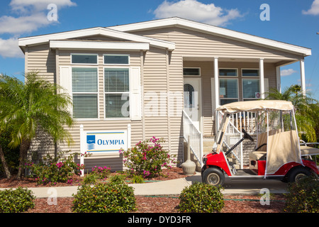 Canal Homes For Sale In North Port Fl