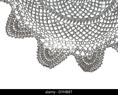 Crochet Circle Vest Pattern Chic Vest further Tommy Hilfiger Dames Vest additionally Crochet Lace Tablecloth Pattern further Crochet Runner Diagrams together with Circle of lace. on crochet pattern circle lace