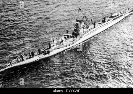 an analysis of the first world war and submarine warfare Facts, information and articles about world war i, aka the great war  world  war i summary: the war fought between july 28, 1914, and november 11, 1918,   the renewal of unrestricted submarine warfare and subsequent sinking of  three.