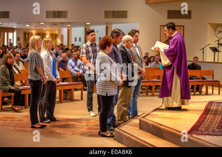 catholic single men in uniondale Faith focused dating and relationships browse profiles & photos of new york senior catholic men and join catholicmatchcom, the clear leader in online dating for catholics with more.