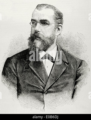 robert koch and louis pasteur The life and times of louis pasteur  portrait of pasteur's father by young louis   the great german physician/scientist robert koch, isolated the anthrax.