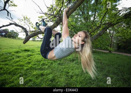 black single women in jumping branch Date smarter date online with zoosk meet camp creek black single women online interested in meeting new people to date.
