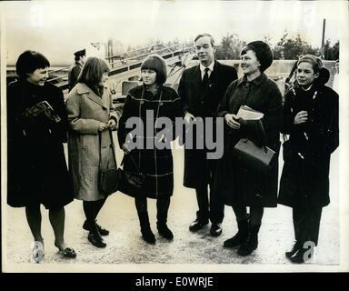 Nobel prize winners medicine 1963