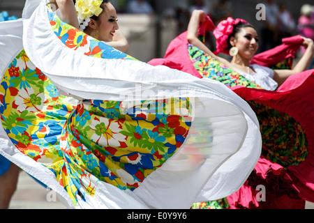 mesilla park hispanic singles Browse profiles & photos of catholic singles new mexico mesilla park catholic women i am 53 year old hispanic female i am originally from las c ann.