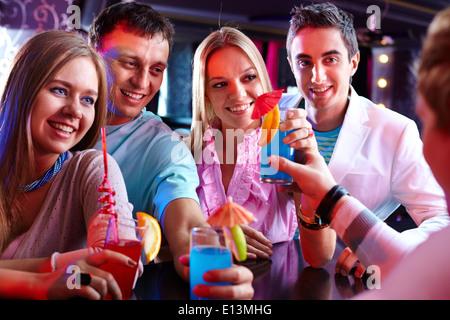 men looking for men craigslist personals w4m Perth