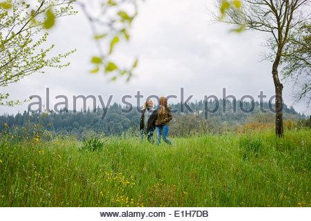 fields landing single mature ladies Inspiration by exploration: journey through fine-art photography.