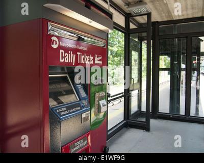 Metro Car Service White Plains