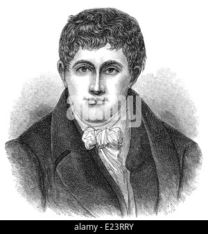 history of chemistry sir humphry davy essay Sir humphry davy was an english chemist best known for his contributions to the  discoveries of chlorine and iodine in 1798, he was appointed.