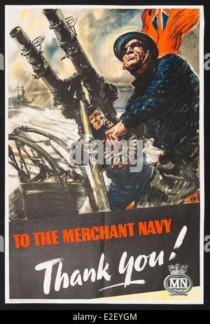 Propaganda in Japan during the Second Sino-Japanese War and World War II