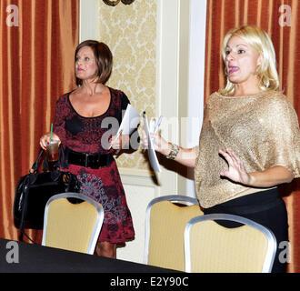 dance moms meet and greet 2013 california