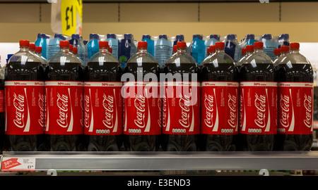 Coca Cola Glass Bottles Las Vegas