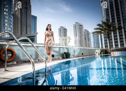 United arab emirates asia middle east arabia east uae - Swimming pool construction companies in uae ...