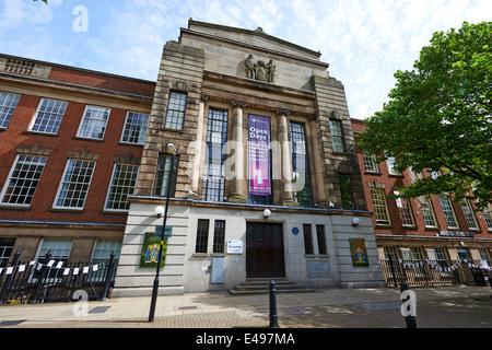 Image Result For Ma Building Wolverhampton University