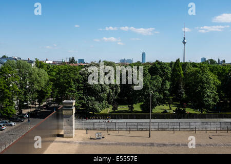 view from the memorial tower and viewing platform over the crecy stock photo royalty free image. Black Bedroom Furniture Sets. Home Design Ideas