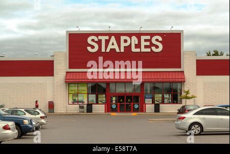 List of Staples stores in Hamilton, Ontario-Ontario(4), Canada. Find Staples store locations near you in Hamilton. Flyers, opening hours of Staples in Hamilton, location and map of stores in Hamilton. Sales, events and coupons for Staples Hamilton/5(13).