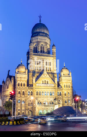 Free sky street in up bombay the 77 download