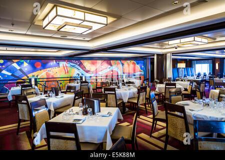 Earl S Restaurant Quebec