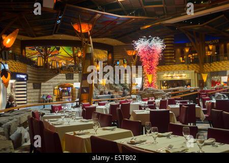 New Italian Restaurant North Rocks