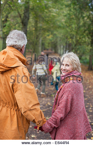 old orchard beach mature women personals In the category personals south africa you can find more than 1,000 personals ads, eg: friendship, women seeking  mature gentleman that  male 30 years old.