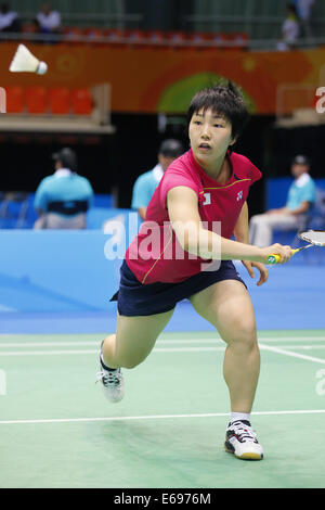 nanjing single personals Find the best itf-women-nanjing,-singles-w-witf-chn-04a odds china tennis live updates itf-women-nanjing,-singles-w-witf-chn-04a dropping odds, statistics, free betting picks, bookmaker's and more betting tools.